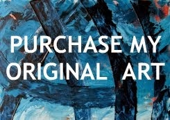 Art Inquiries.Purchases.Originals Archive