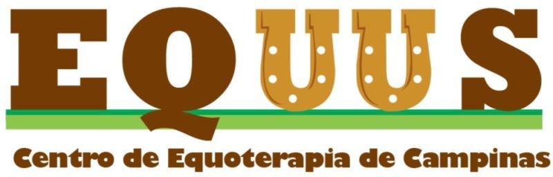 EQUUS - Centro de Equoterapia de Campinas