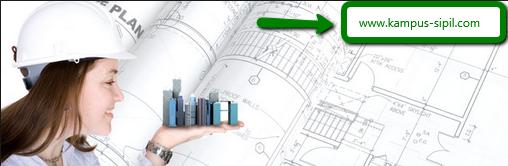 Ilmu Teknik sipil, Blog Teknik sipil, Website Teknik sipil, situs Teknik Sipil