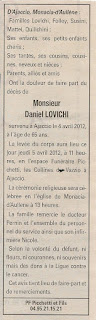 Lovichi Daniel 02