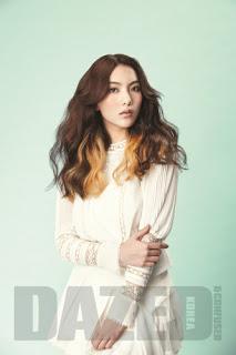 http://2.bp.blogspot.com/-Z2SxeE0NMoA/ULLzMChSqII/AAAAAAAA1VI/KVdS4TRHZD4/s640/KARA+Dazed+&+Confused+December+2012+Jiyoung+2.jpg