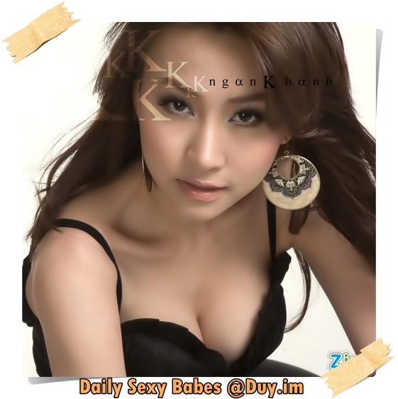 Las 10 asiáticas mas lindas