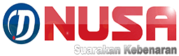 IDnusa.com
