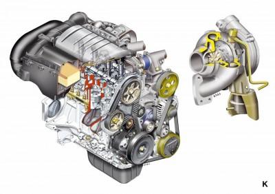2008 audi tt 32 quattro hp