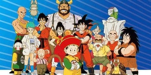 Dragon Ball: Akira Toriyama habla porque no continuó el manga