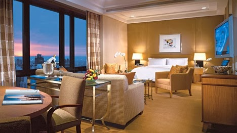 Top-Ten-Hotels