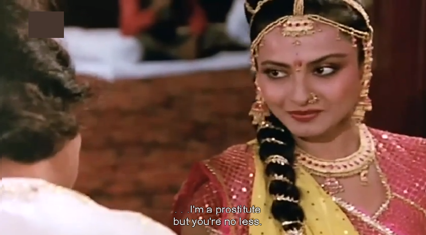 Talk:Jaal (1986 film) - Wikipedia
