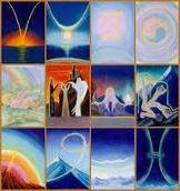 Ramalan Bintang, Zodiak, Horoskop Terbaru | Hari Ini & Minggu Ini 2011