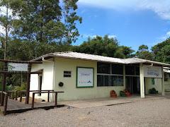 Venha conhecer o Espaço Ambiental Babitonga!