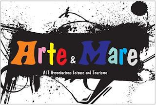 Arte e Mare, Associazione ALT ( Siculiana )
