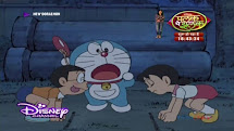 Doraemon New Episode Sumo Wrestling In Hindi