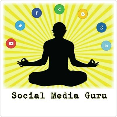 singapore social media experts