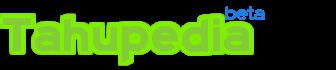Tahupedia - Berita Unik Terbaru
