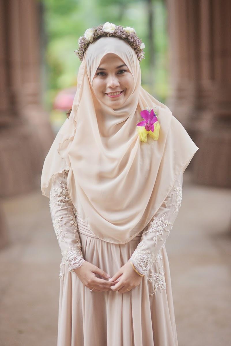 Nana macarona tips tempah baju di pasar baru bandung Baju gamis pasar baru bandung