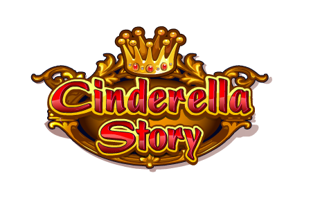 Ciderella+Story+Hack+Unlimited+Gold+Silver+and+Buster