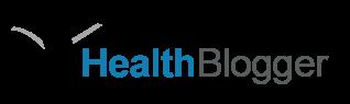 i Health Blogger