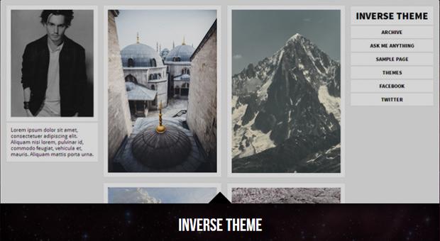 Tumblr+Temalar%C4%B1-11.jpg