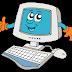 Memanfaatkan Komputer Sebagai Media Belajar dan Pembelajaran