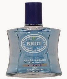 Buy Brut Oceans Aftershave Lotion Rs. 399 only at Paytm.