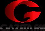 ouvir a Rádio Gazeta FM 94,1 ao vivo e online Maceió