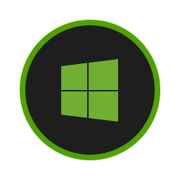 Windows 8.1 Pro WMC Retail Keys