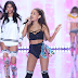 Assista a performance de Ariana Grande no desfile da Victoria's Secret Fashion Show