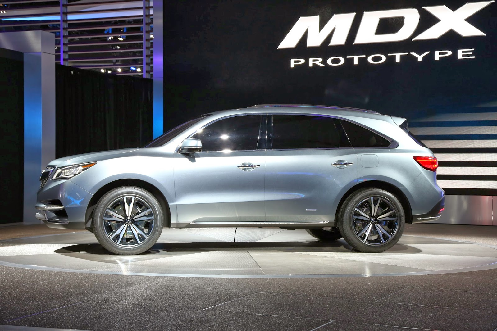 for dealers used mdx d car usedcars cars chicago price sale acura new