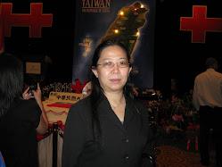 Taiwan 2011
