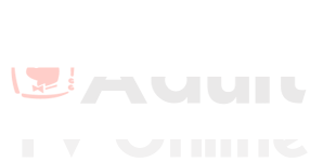 Adult Tv - TV Online - Free Watch TV Online