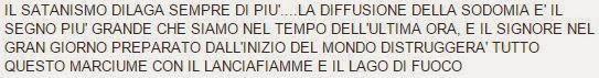 franco+grillini