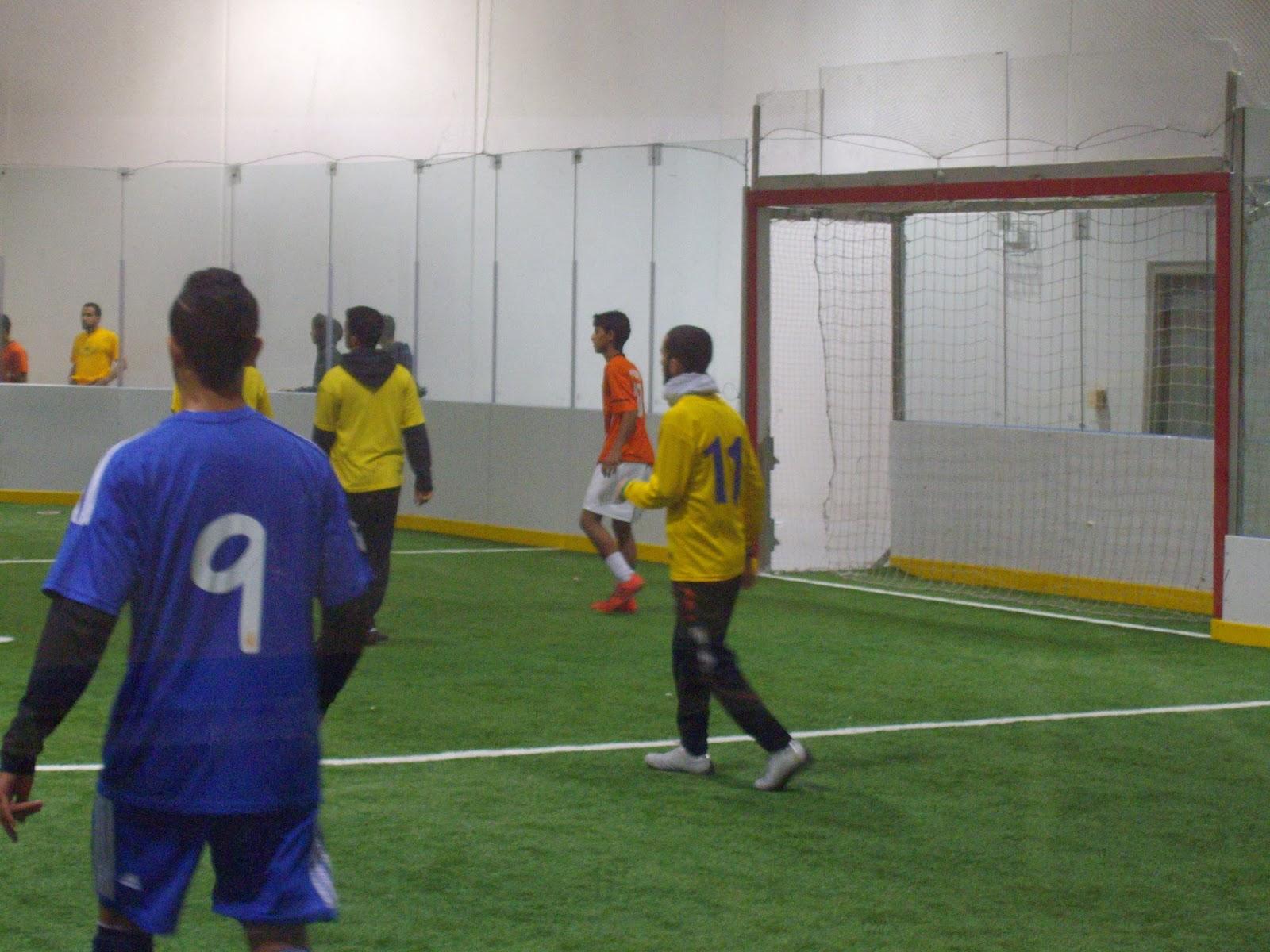 Barback soccer punks1