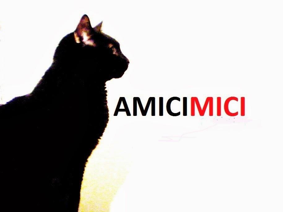 AMICIMICI