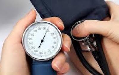 Cara Mudah Dan Alami Turunkan Tekanan Darah Tinggi Tanpa Obat