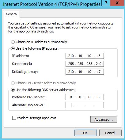 how to delete broadcast dvr server on windows 10