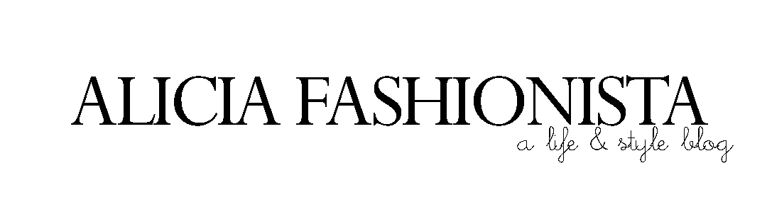 aliciafashionista.com