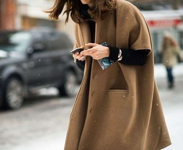 Kaputi - Page 6 Camel-cape-street-style-then-let-it-be-tumblr