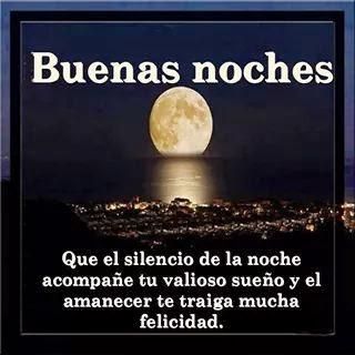 buenas,noches,amor,frases,sentimientos,imágenes,lindas,