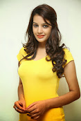 Diksha Panth Latest photos at Muse Art Gallery-thumbnail-2