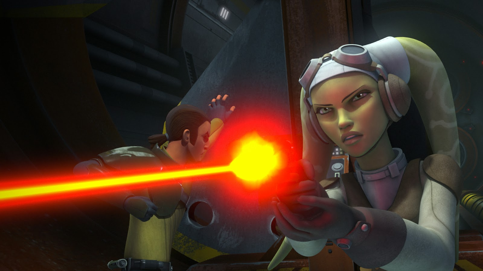 vision to hope star wars rebels