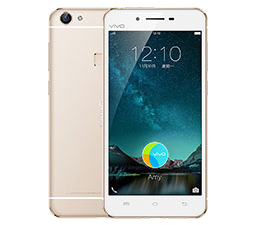 vivo X6 Smartphone Price, feature and specification