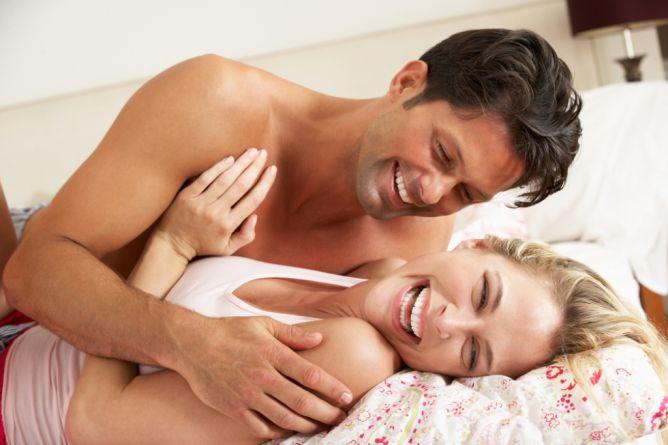 Tips dan Cara Berciuman yang Baik dan Memuaskan