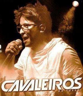 BAIXAR - CAVALEIROS DO FORRO AO VIVO EM CAMPINA GRANDE-PB - 23-08-2014