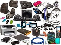 Grosir Accessories Computer