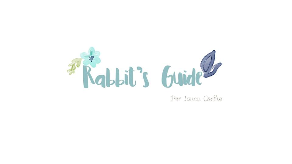 Rabbit's Guide