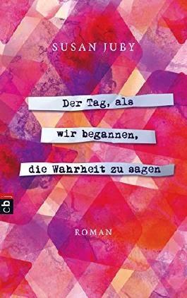 http://www.amazon.de/Tag-als-begannen-Wahrheit-sagen/dp/3570159981/ref=sr_1_1?s=books&ie=UTF8&qid=1426184865&sr=1-1&keywords=der+tag+als+wir+begannen+die+wahrheit+zu+sagen