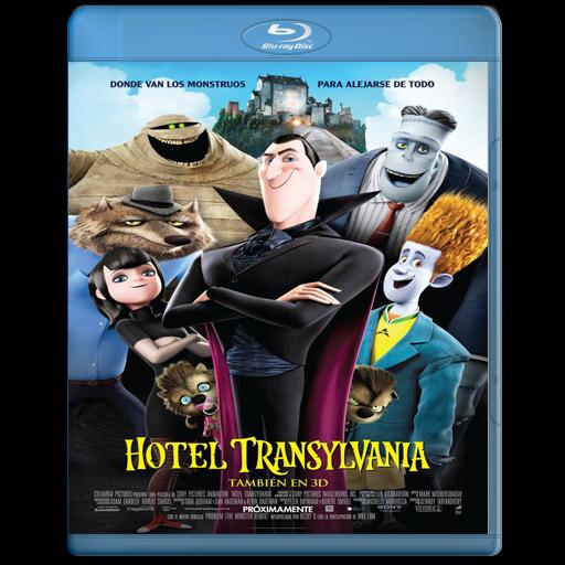 hotel full movie