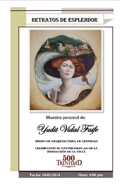 pintora-cubana-yudit-vidal