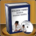 Koleksi Karya Fahmi Basya