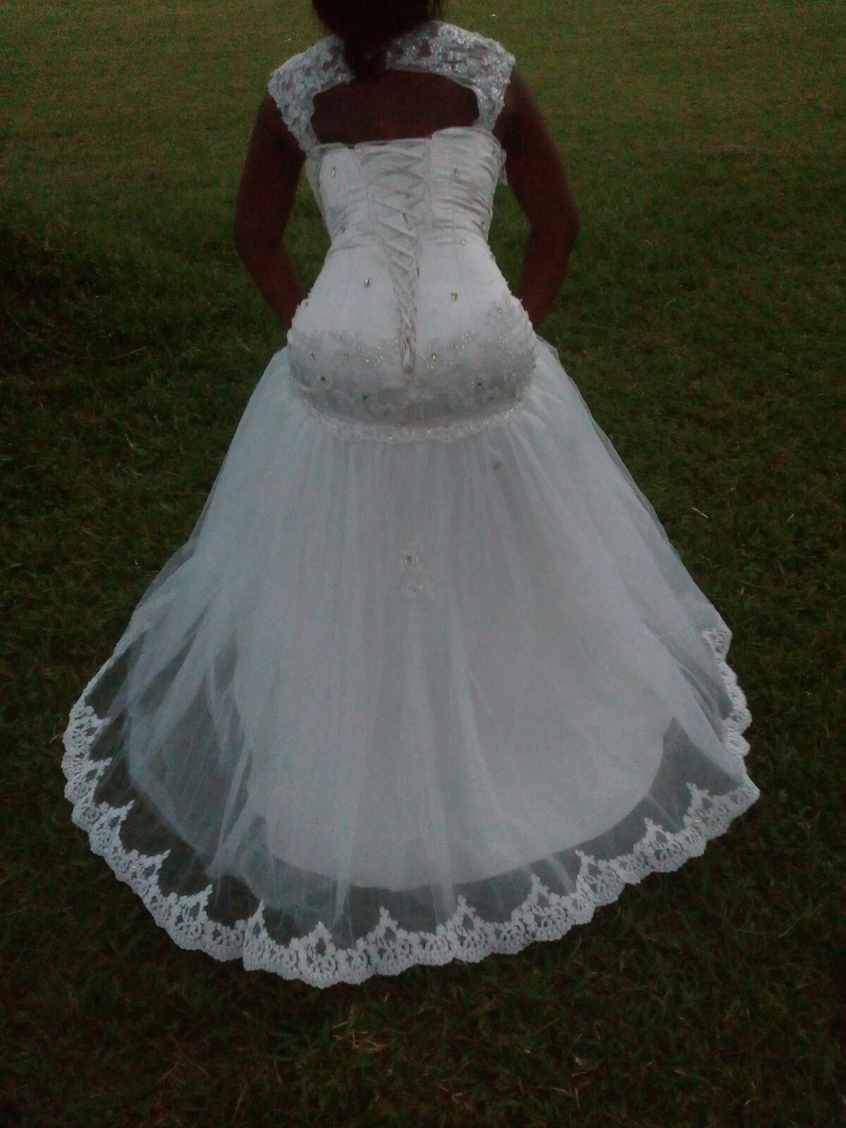 Wedding Dress Buyers 27 New have a wedding gown