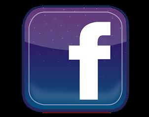 Visit us at facebook